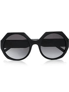 dolce-gabbana-dolce-and-gabbana-irregular-black-sunglasses