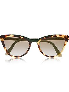 prada-cat-eye-havana-sunglasses-havanagreennbsp