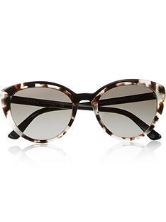 prada-prada-cateye-spotted-brownblack-sunglasses