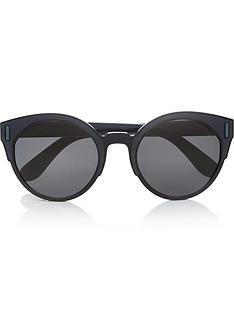 prada-prada-irregular-blackgreyyellow-sunglasses