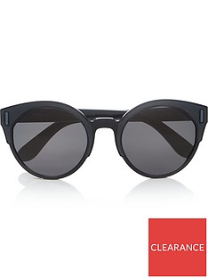 prada-prada-irregular-blackgreyyellow-sunglasses