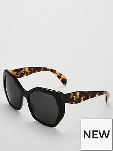 prada-irregular-black-sunglasses