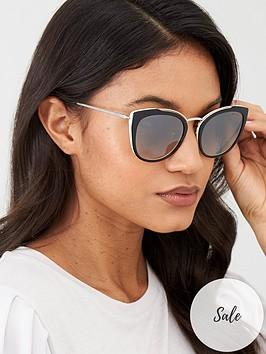 prada-square-sunglasses-silverblackivory