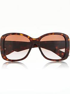 prada-square-havana-sunglasses-havana