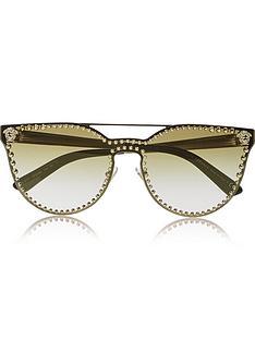 versace-oversized-studded-cat-eye-sunglassesnbsp-nbsppale-gold