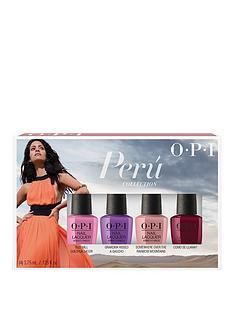 opi-peru-nail-lacquer-mini-4x-35-set