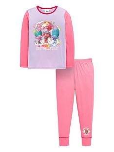 194031a96 Dreamworks trolls | Girls clothes | Child & baby | www.very.co.uk