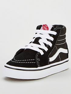 vans-sk8-hi-trainers-blackwhite