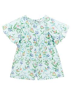 mini-v-by-very-girls-floral-playsuitnbsp--mint