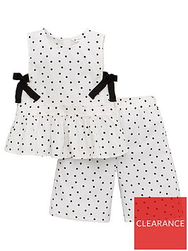 mini-v-by-very-girls-polka-dot-culottes-outfit-white