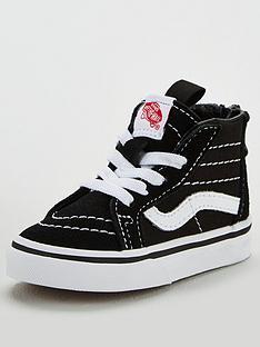 vans-sk8-hi-zip-blackwhite