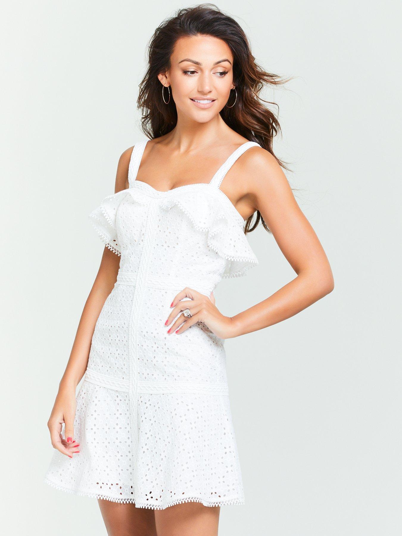 Clothing, Shoes & Accessories Asos Tile Print High Neck Bikini Bnwt Size M More Discounts Surprises