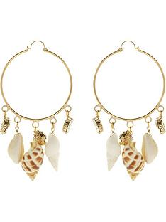 anton-heunis-chandelier-swarovski-crystal-and-shell-hoop-earrings-gold