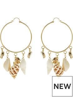 anton-heunis-chandelier-swarovski-crystal-and-shell-hoop-earrings-gold