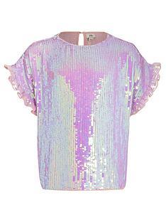 river-island-girls-purple-sequin-embellished-t-shirt