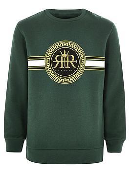 river-island-boys-green-ri-embroidered-sweatshirt