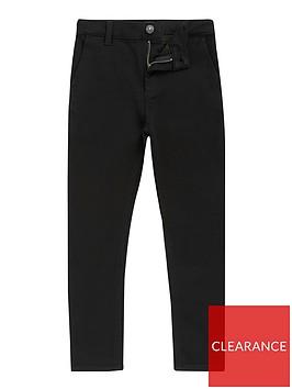 river-island-boys-black-stretch-skinny-trousers