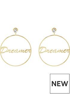 anton-heunis-dreamer-hoop-earrings-gold