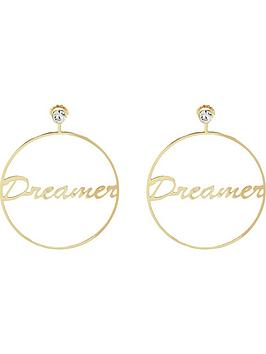 anton-heunis-dreamer-hoop-earrings-gold