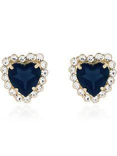 anton-heunis-swarovski-heart-earrings-blue