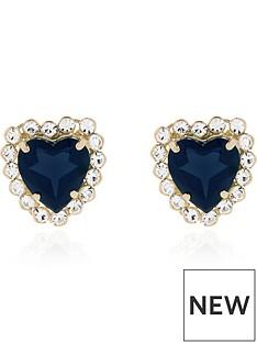 anton-heunis-swarovski-heart-earrings-blue