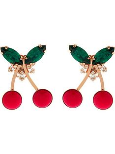 anton-heunis-cherry-swarovski-crystal-earrings-red
