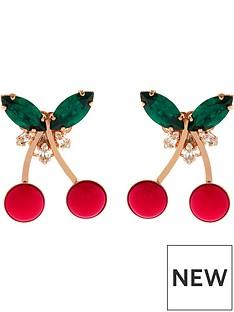anton-heunis-cherry-swarovski-crystal-earrings-red