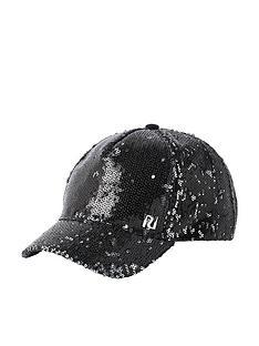 river-island-girls-black-ri-sequin-baseball-cap