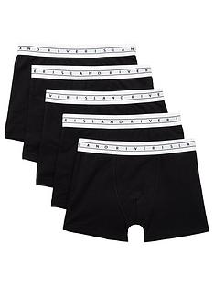 river-island-boys-black-ri-boxers-multipack