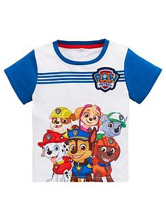 a074611d Paw patrol | Brand store | www.very.co.uk