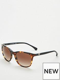 emporio-armani-emporio-armani-square-blonde-havana-sunglasses