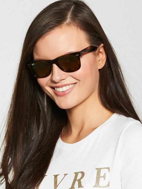 ray-ban-wayfarer-sunglasses-light-tortoise