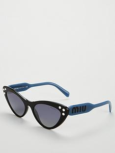 miu-miu-corner-detail-cateye-sunglasses