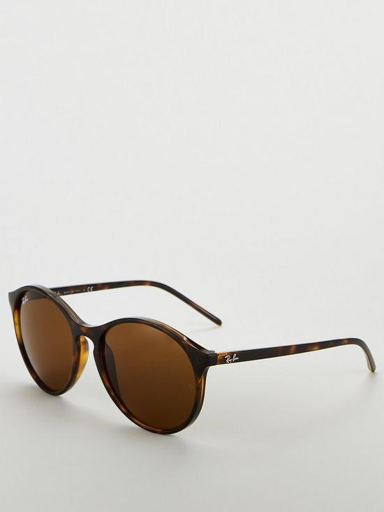 b531e066c4e Ray Ban Polarized Aviator Sunglasses Uk - erva-cidreira.info