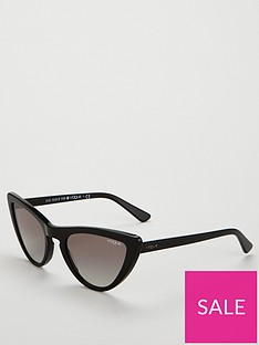vogue-eyewear-eyewear-cateye-black-sunglasses