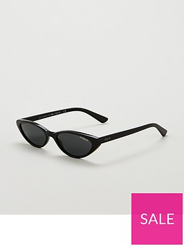 vogue-eyewear-eyewear-cateye-black-sunglasses