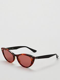 ray-ban-cateye-havana-red-tortoise-sunglasses