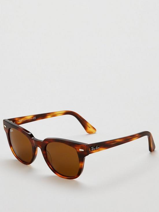 Square Striped Striped Square Havana Havana Square Sunglasses Striped Havana Sunglasses Square Havana Striped Sunglasses 7v6IbymfgY