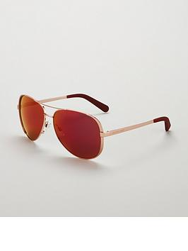 michael-kors-michael-kors-chelsea-rose-gold-tone-sunglasses