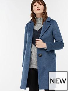 monsoon-monsoon-blair-brushed-wool-coat