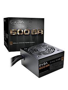 evga-br-600-watt-80-bronze-power-supply