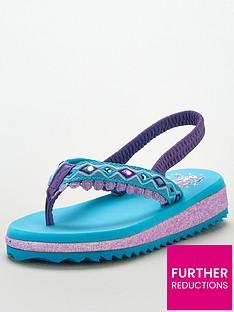 skechers-twinkle-shine-lighted-sandal