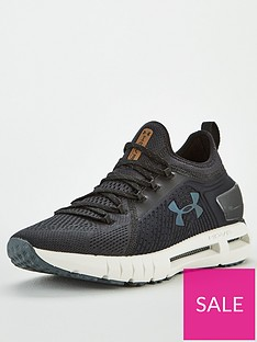 under-armour-ua-hovr-phantom-se