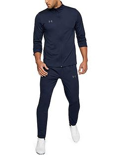 under-armour-challenger-il-knit-warm-up-tracksuit-navy