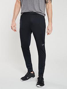 under-armour-challenger-il-training-pants-black