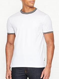 aquascutum-dorval-tipped-collar-t-shirt-white