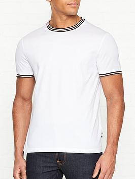 aquascutum-dorval-tipped-collar-t-shirt-white