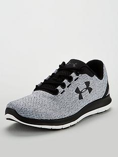 under-armour-ua-remix-fw18nbsp--whiteblack