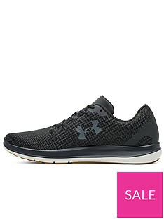 under-armour-ua-remix-trainers-black