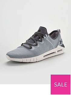 under-armour-uanbsphovrnbspslknbsp--grey